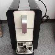 Kaffeemaschine Cremesso Compact