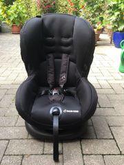 NEU - Maxi-Cosi Priori SPS Plus Kindersitz