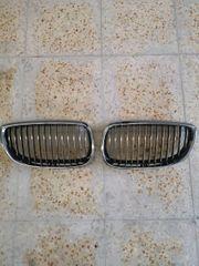 Neuwertig Original 3er BMW Nieren