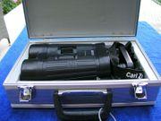 ZEISS 20x60 S Fernglas Bildstabilisator