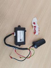 pittasoft Batteriewächter Power Magic PRO