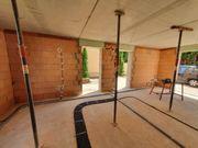 Elektroinstallation Komplett Haus Wohnung - Elektriker