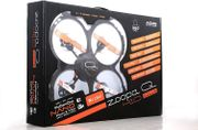 Drohne Zoopa Q410