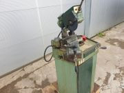 Adige B60 Kaltkreissäge Metallsäge Gehrungssäge