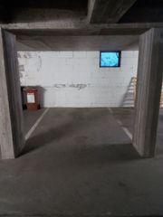 Garage in Oberolm