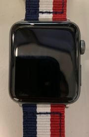 iwatch Series 3 GPS Cellular