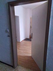 1ZKB Wohnung in Friesenheim