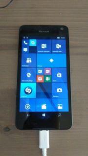 WindowsPhone Lumia