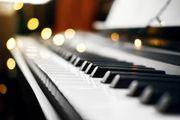Privater Klavierlehrer sucht Schüler in