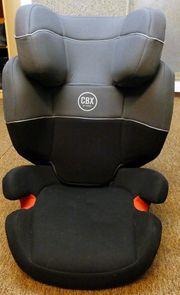 Cybex Kindersitz fürs Auto