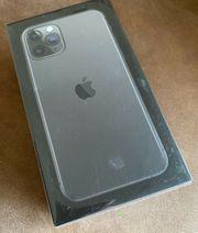 iPhone 11 Pro Smartphone 64