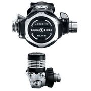 Aqualung Legend Elite DIN NEU