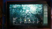 Tablet Nokia Lumia 2520 4G