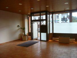 Schnäppchen Schöne Gewerberäume Unterreichenbach zu: Kleinanzeigen aus Unterreichenbach - Rubrik Büros, Gewerbeflächen