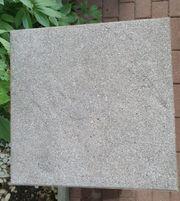 Terrassenplatten Gehwegplatten