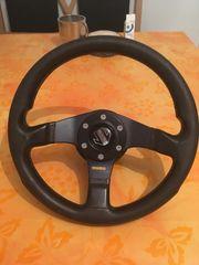 sportlenkrad ohne Airbag Vw Audi