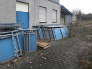 Balkon Geländer zu Verkaufen