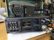 Icom IC 24E 2m Band