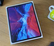 iPad 11 2021