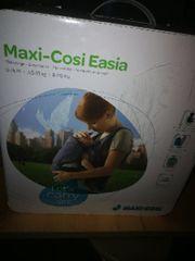Maxi Cosi Babytrage