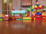 LEGO duplo ca 110 Teile