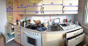 Einbauküche gebraucht