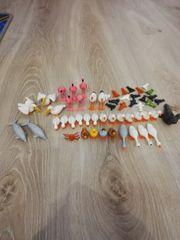 Playmobil Tiere Set - Teil 4