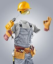Handwerker für Sie
