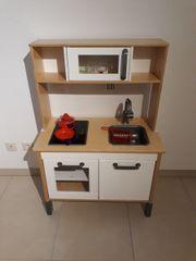 IKEA Kinderküche