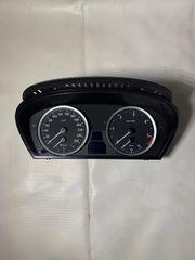 BMW 5er E60 E61 Tacho