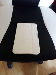 Asus Mini Tablet