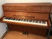 Klavier Yamaha für Einsteiger