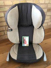 Autositz Kindersitz HTS BeSafe iZi