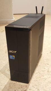 PC ACER ASPIRE AX3950