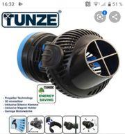 Tunze Nanostream 6015 Strömungspumpe