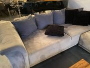 Big Sofa von Riess Ambiente