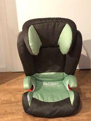 Römer Kidfix Kindersitz 15-36 kg