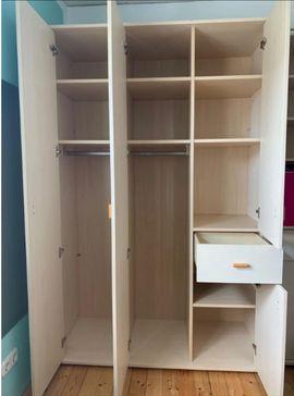 Bild 4 - Paidi Kinderzimmer Modell Ondo - Komplettpreis - Hockenheim