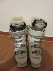 Damen Skischuhe Marke Salamon