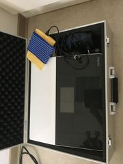 Twotec- Ultraschall RF Behandlungsgerät professionell