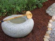Figuren und Skulpturen aus Naturstein