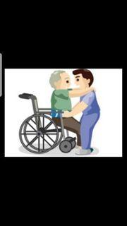 Private Seniorenbetreuung in Hettenleidelheim und