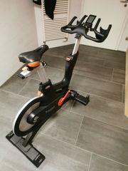 Tomahawk Ic 7 indoor Cycle