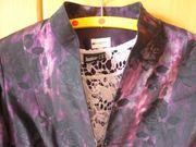 Festliche Damen Jacke XL und