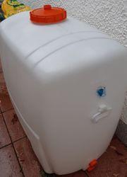SPEIDEL Getränke MOSTFASS 500 Liter