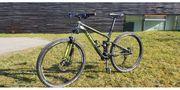 MTB Trek Fuel EX5 29