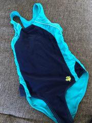 Mädchen Badeanzug Jako-O