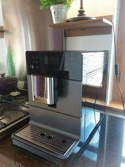 Miele CM5500 PearlFinish Kaffeevollautomat