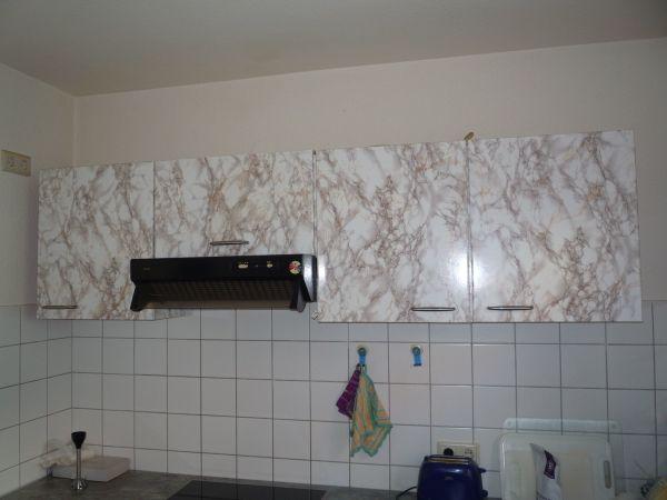 Küche günstig kaufen / Küche günstig gebraucht - dhd24.com | {Küche gebraucht 1}