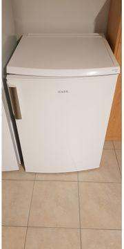 Kühlschrank AEG SANTO Öko